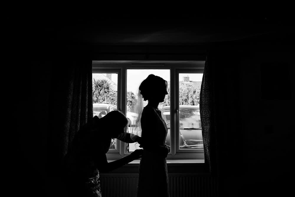 Wedding photographer Cornwall 6