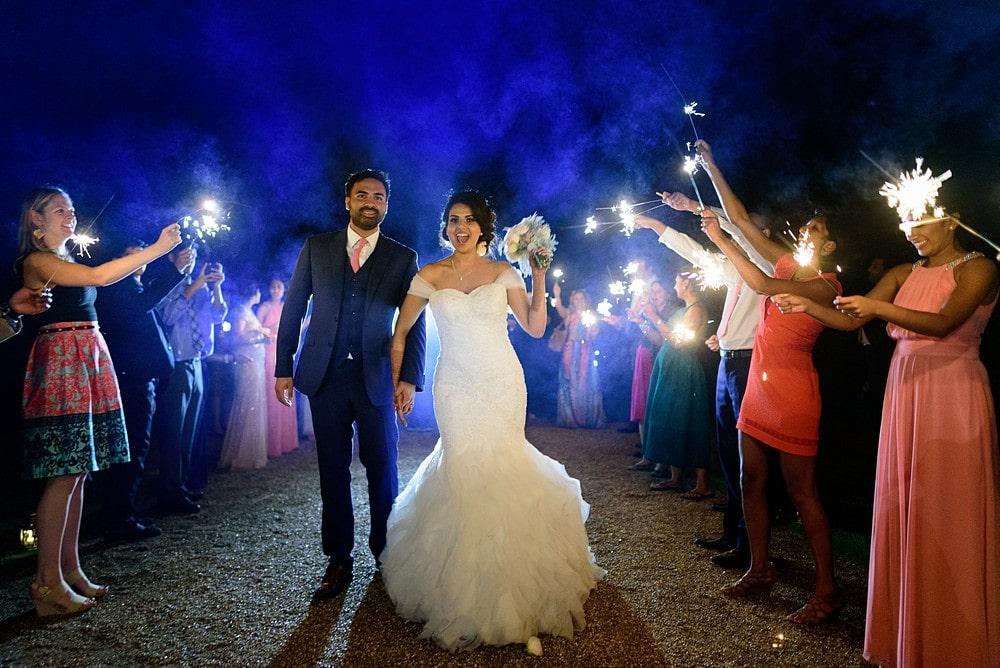 Documentary wedding photographer Cornwall 20
