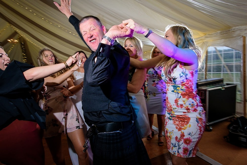 Best wedding photography of 2016 in cornwall 5