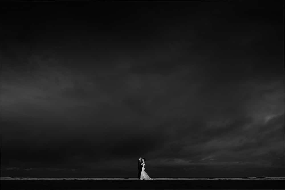 Best wedding photography of 2016 in cornwall 10