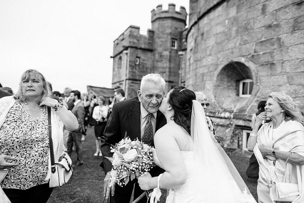 Best wedding photography of 2016 in cornwall 12