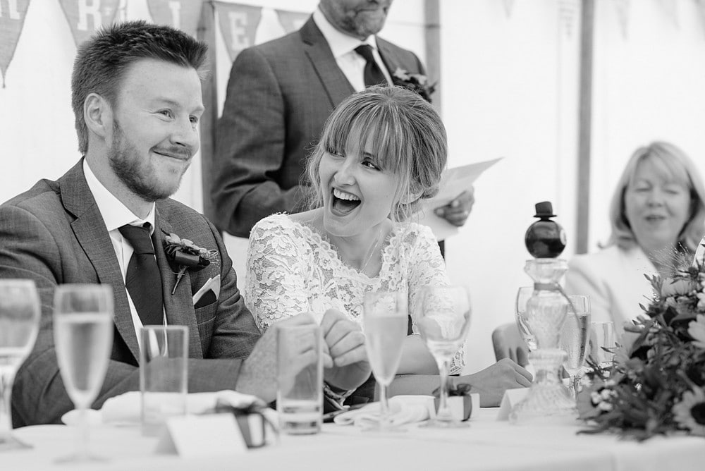 Best wedding photography of 2016 in cornwall 13