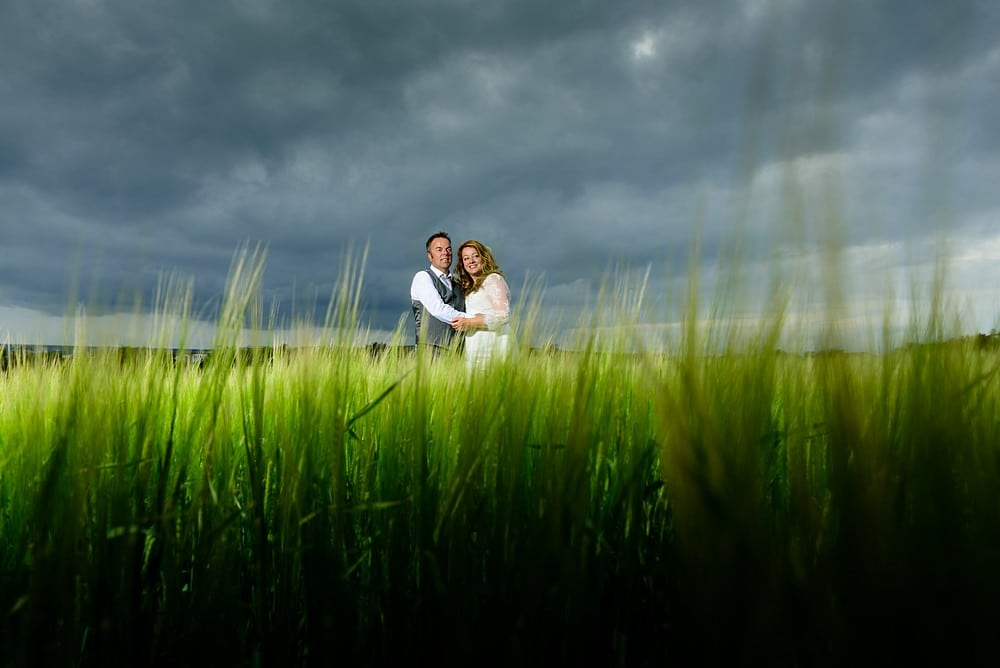 Best wedding photography of 2016 in cornwall 16