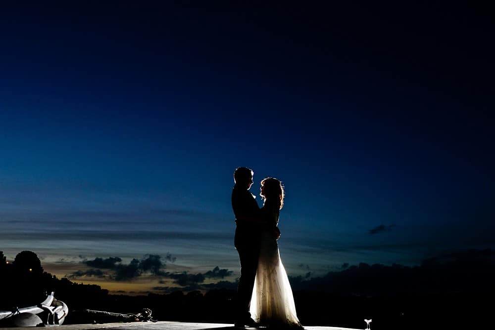 Best wedding photography of 2016 in cornwall 17