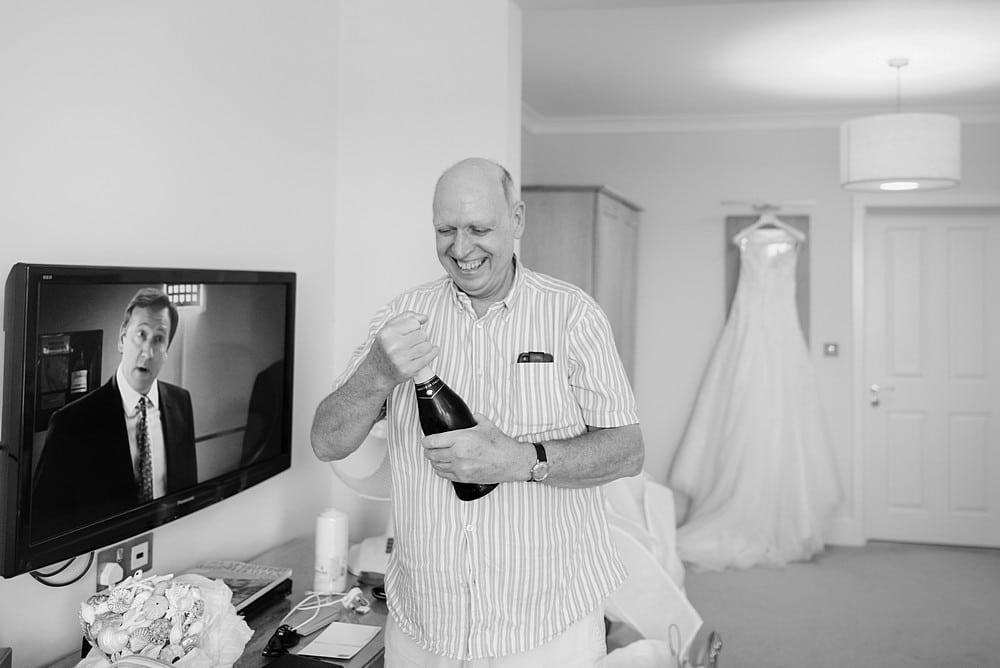 Wedding photographer Cornwall 9