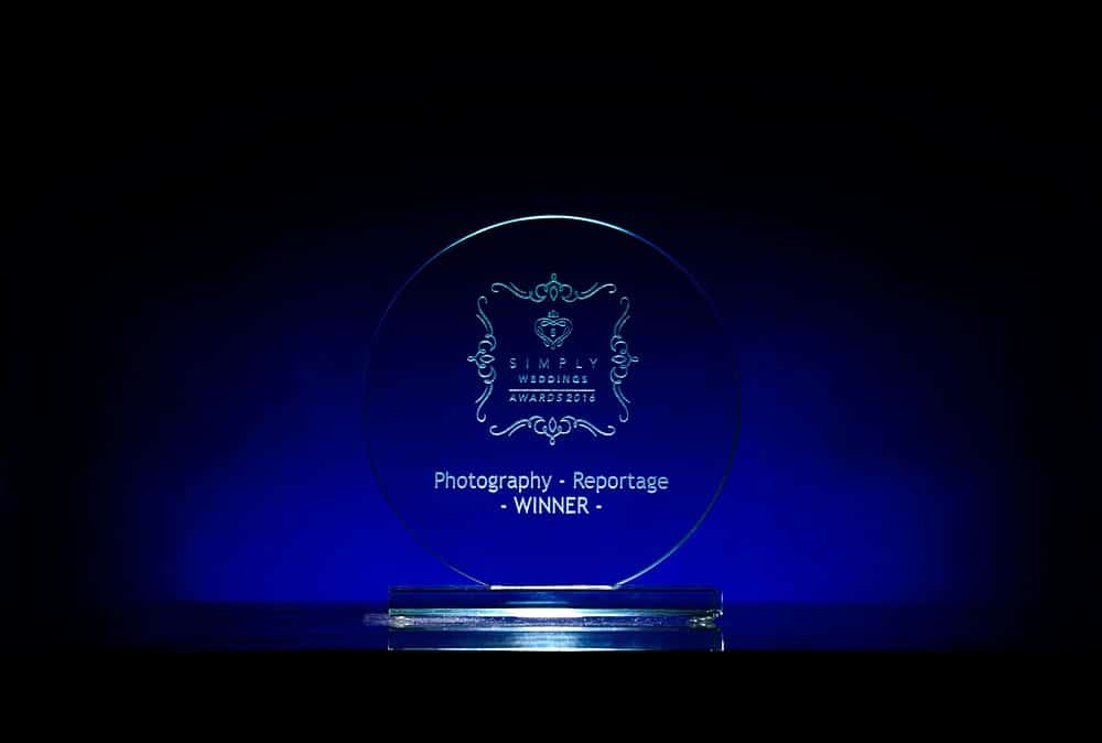 Best reportage wedding photographer Cornwall 2