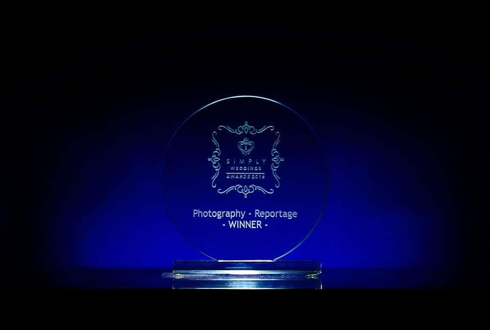 Best reportage wedding photographer Cornwall 2