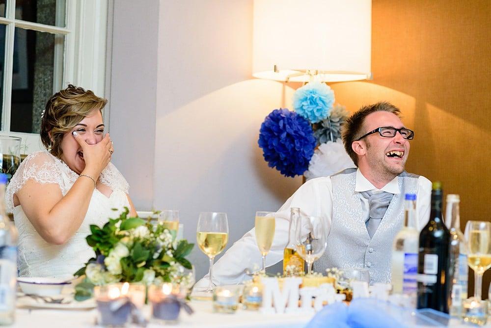 Dave & Ellen's wedding at Pendennis Castle 106