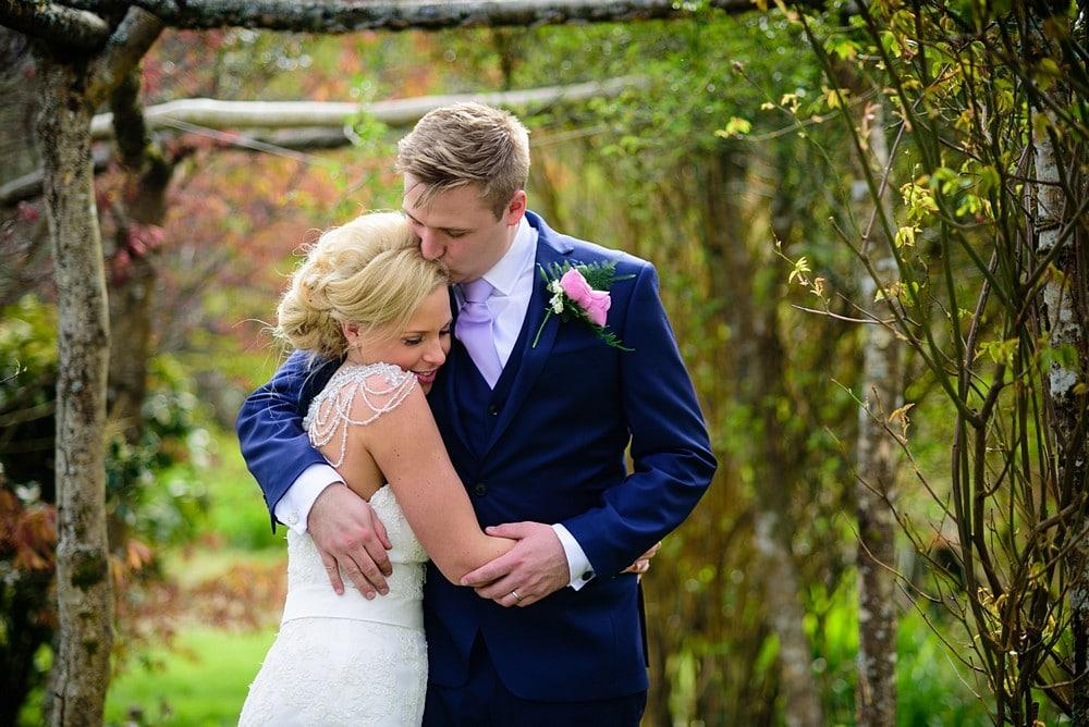 Rustic wedding at Nancarrow Farm 100