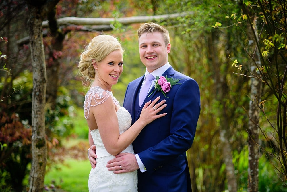 Rustic wedding at Nancarrow Farm 101