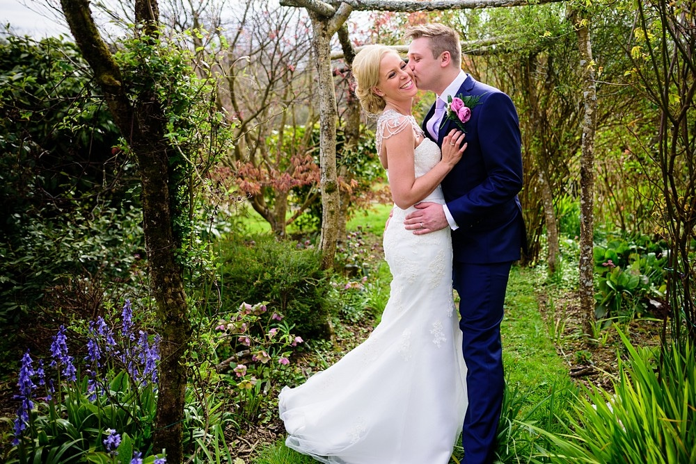 Rustic wedding at Nancarrow Farm 102