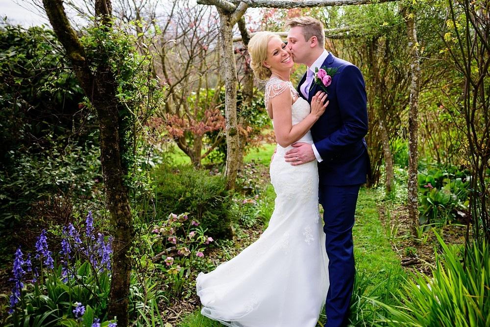 Rustic wedding at Nancarrow Farm 102