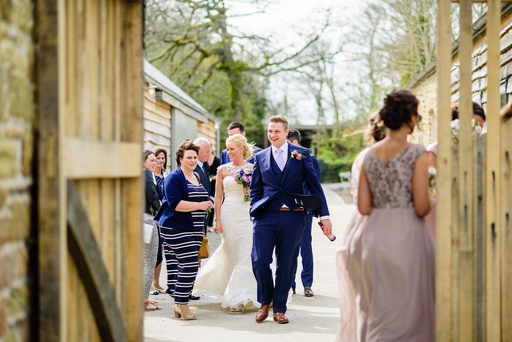 Rustic wedding at Nancarrow Farm 103