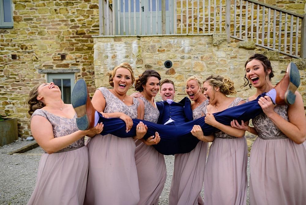 Rustic wedding at Nancarrow Farm 108