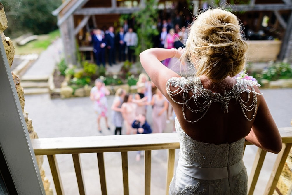 Rustic wedding at Nancarrow Farm 110