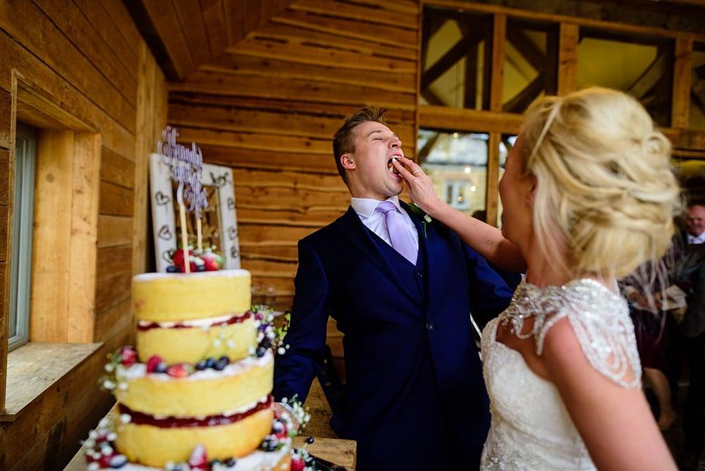 Rustic wedding at Nancarrow Farm 117