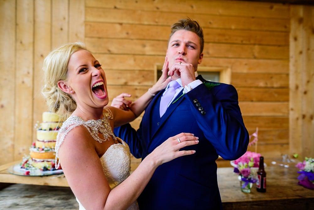 Rustic wedding at Nancarrow Farm 119