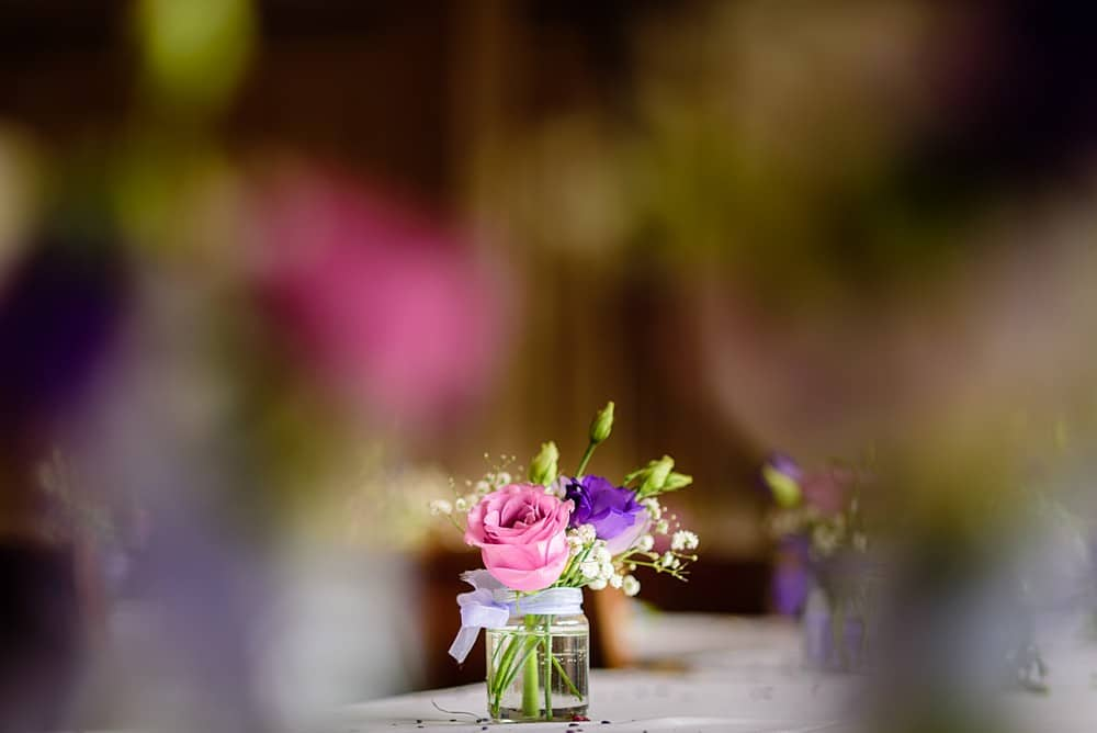 Wedding flowers at Nancarrow Farm 123