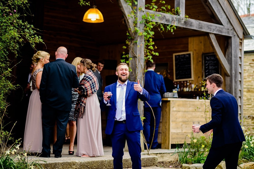 Rustic wedding at Nancarrow Farm 124