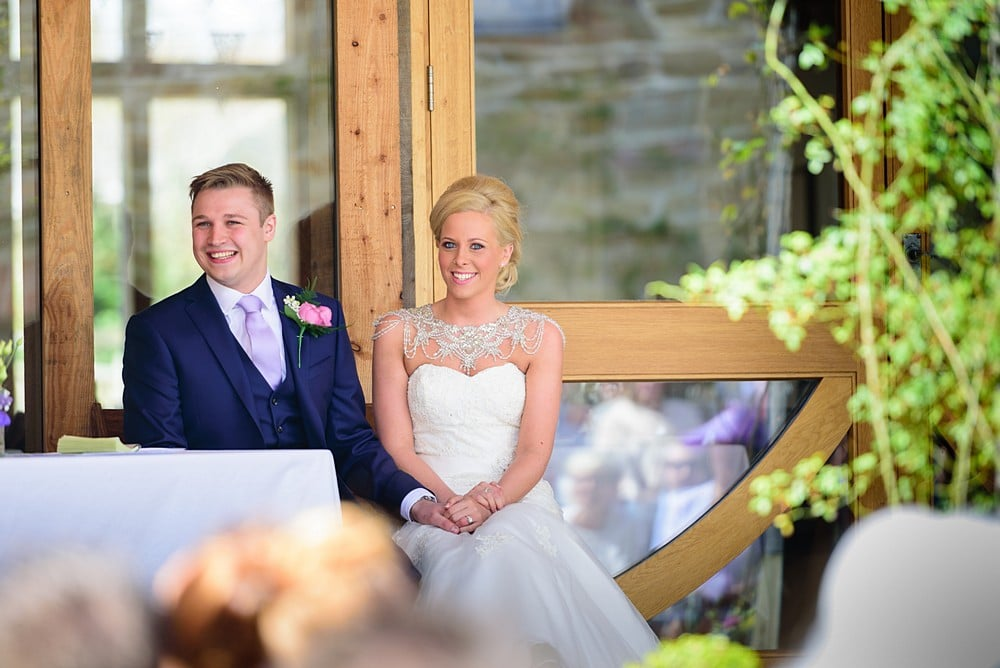 Rustic wedding at Nancarrow Farm 35