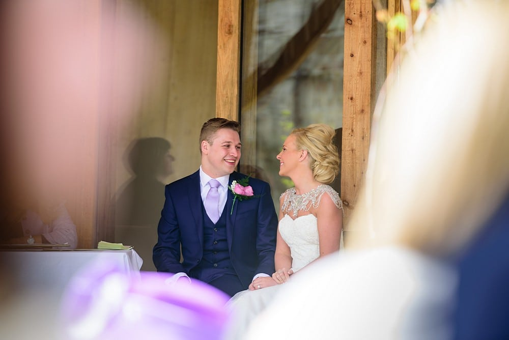 Rustic wedding at Nancarrow Farm 37