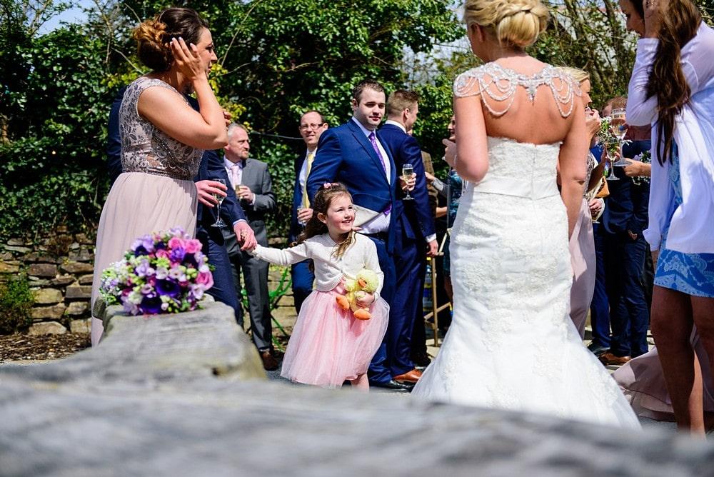 Rustic wedding at Nancarrow Farm 47