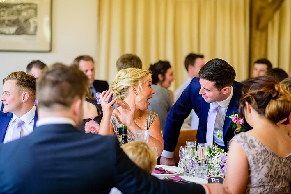 Rustic wedding at Nancarrow Farm 69