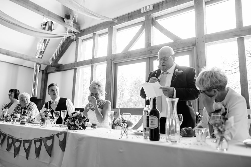 Rustic wedding at Nancarrow Farm 74
