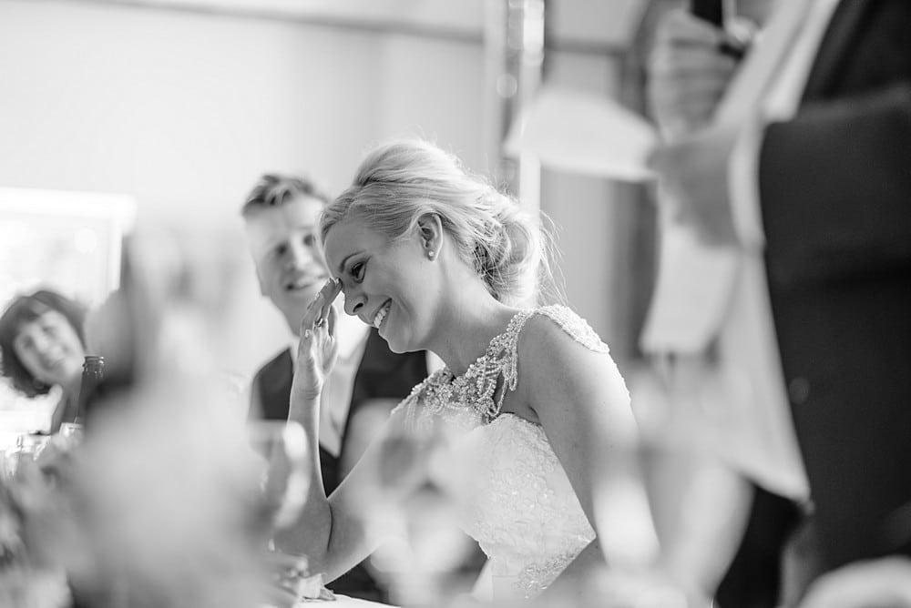 Rustic wedding at Nancarrow Farm 75