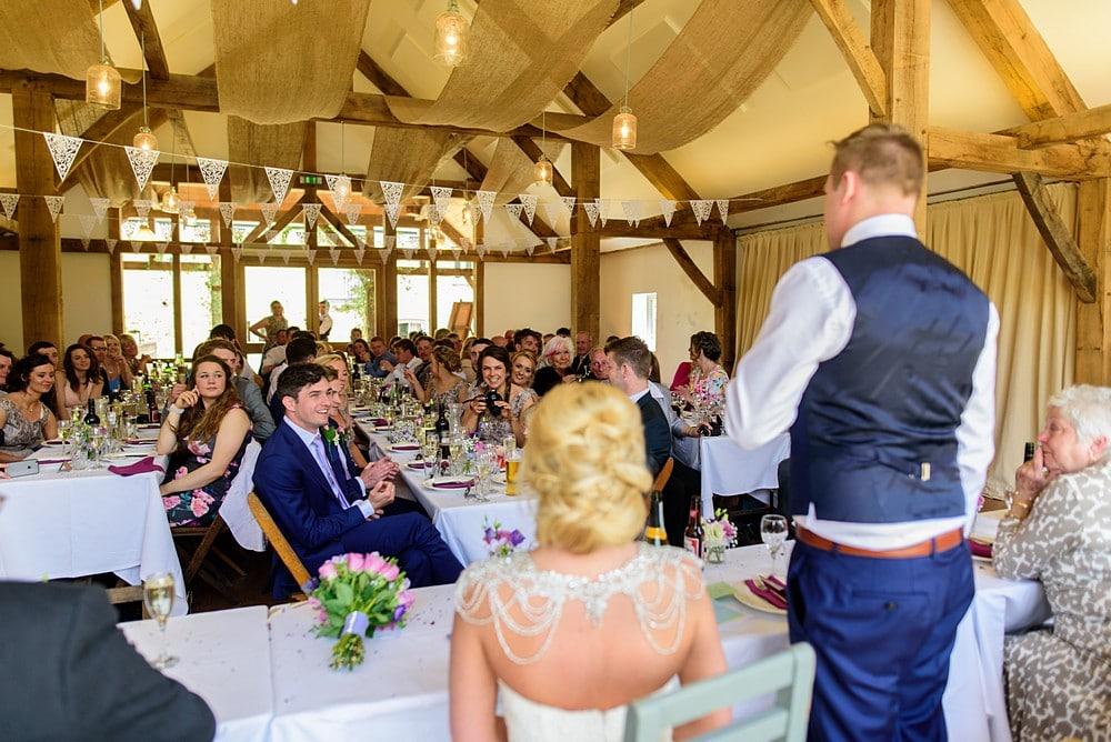 Rustic wedding at Nancarrow Farm 78