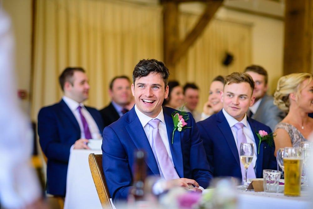 Rustic wedding at Nancarrow Farm 79