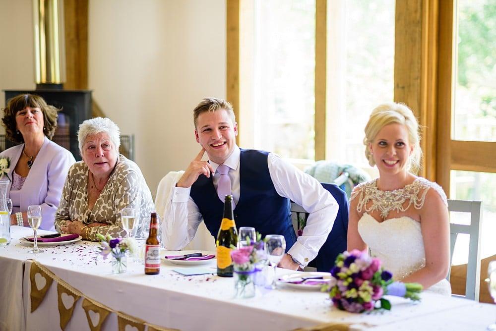 Rustic wedding at Nancarrow Farm 82