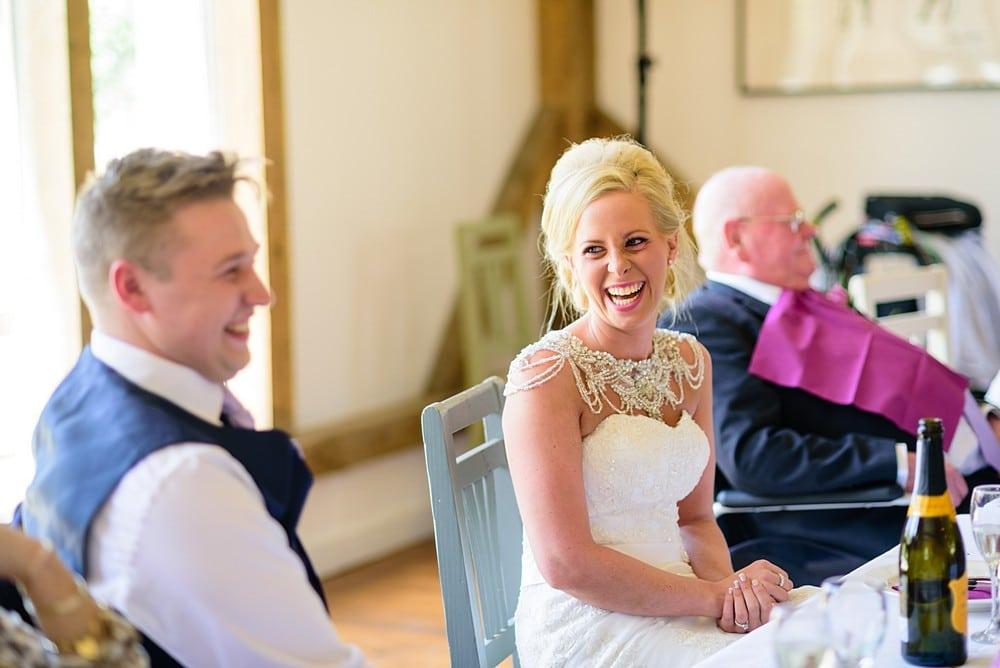 Rustic wedding at Nancarrow Farm 84