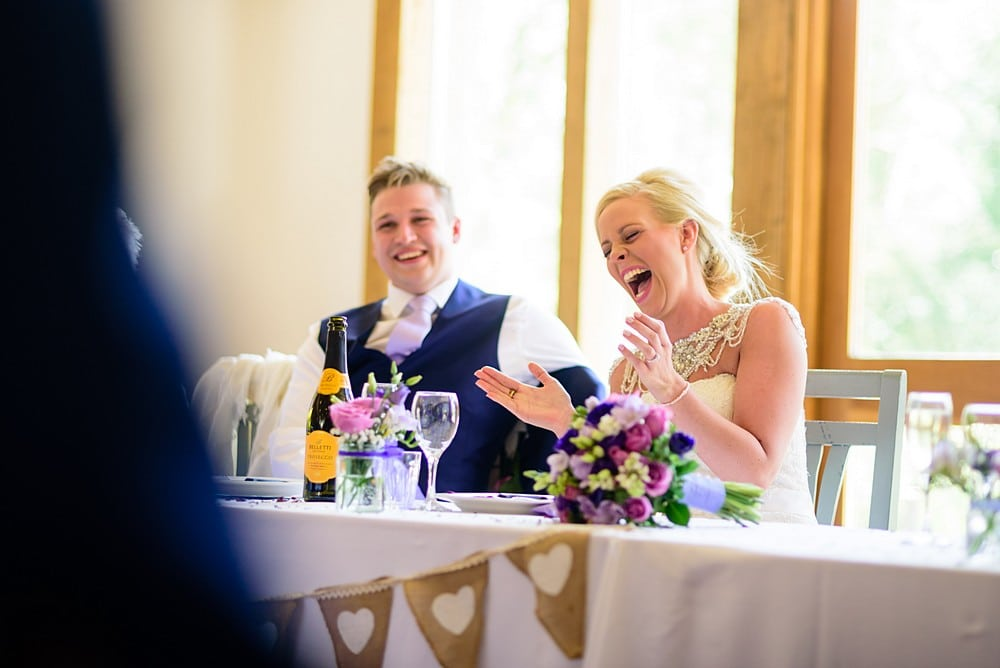 Rustic wedding at Nancarrow Farm 89