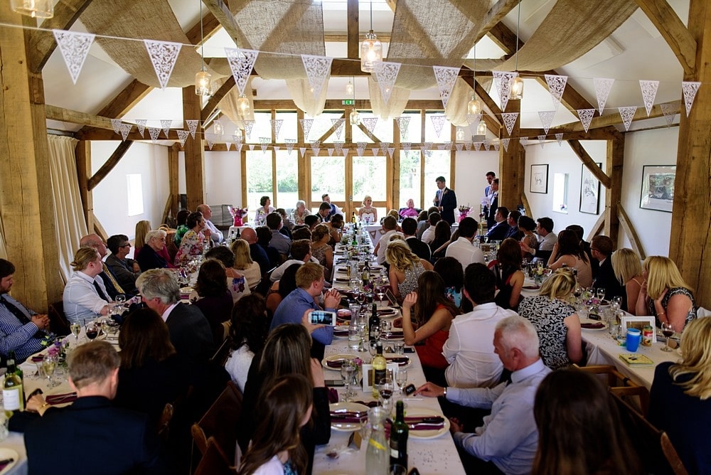 Rustic wedding at Nancarrow Farm 90