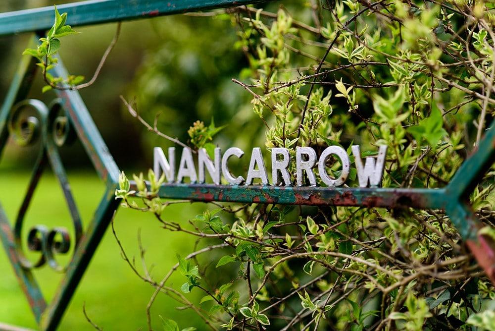 Rustic wedding at Nancarrow Farm 92