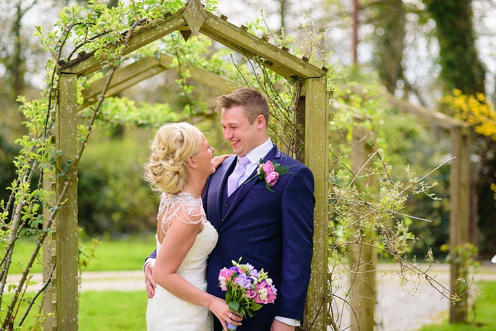 Rustic wedding at Nancarrow Farm 93