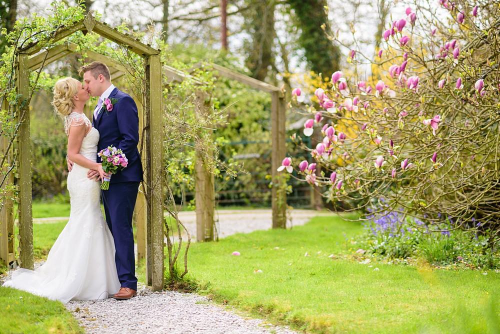 Rustic wedding at Nancarrow Farm 94