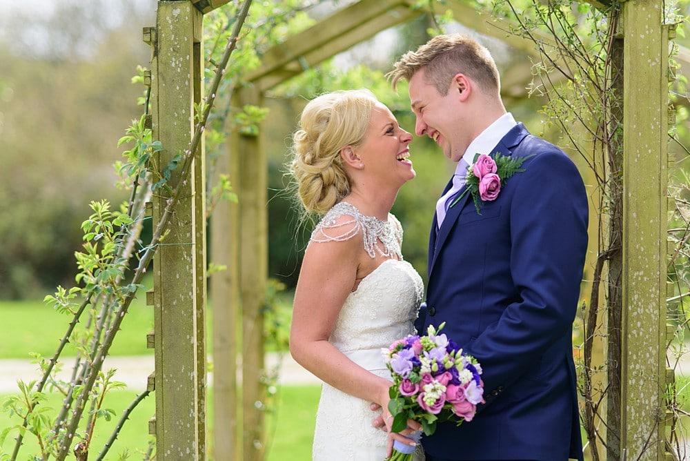 Rustic wedding at Nancarrow Farm 95
