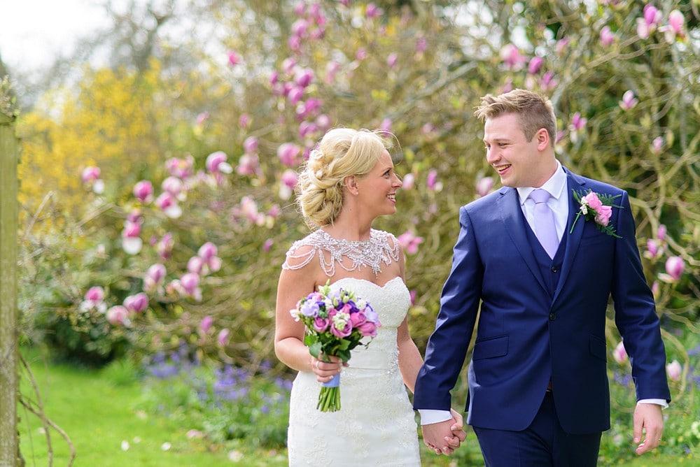 Rustic wedding at Nancarrow Farm 96