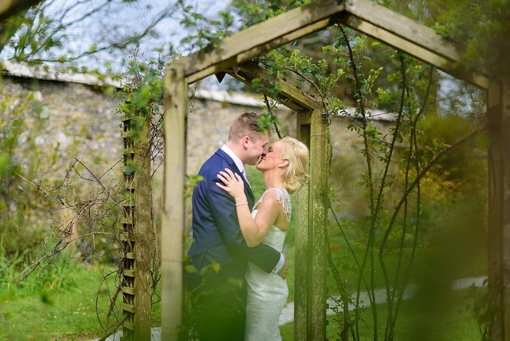Rustic wedding at Nancarrow Farm 97