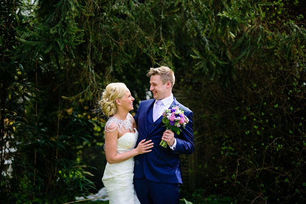 Rustic wedding at Nancarrow Farm 98