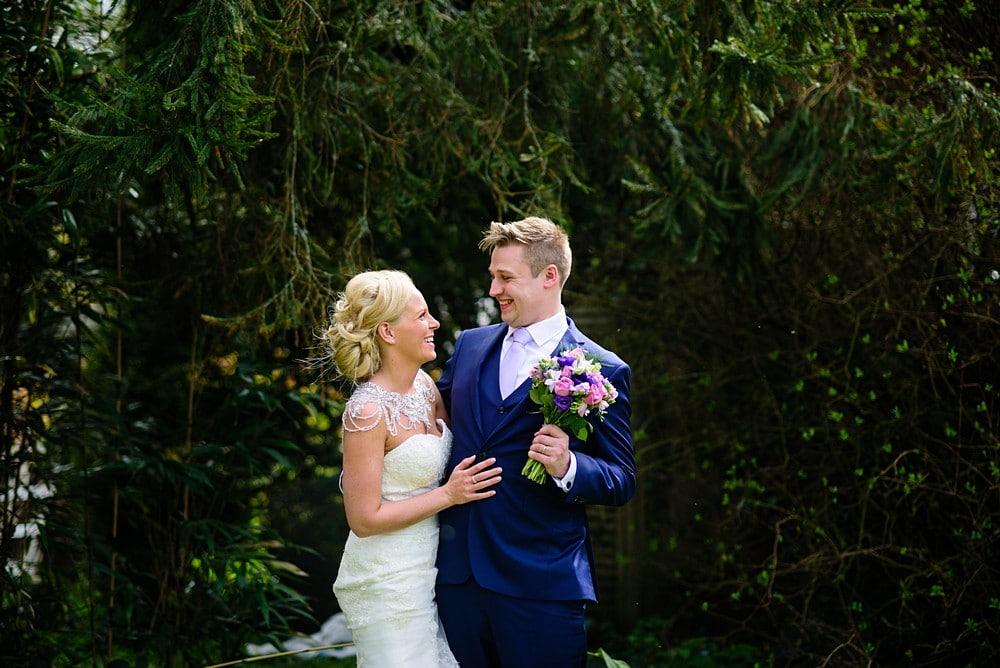 Rustic wedding at Nancarrow Farm 98