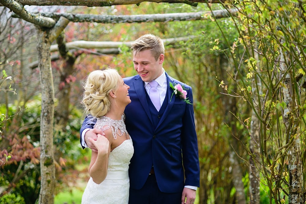 Rustic wedding at Nancarrow Farm 99