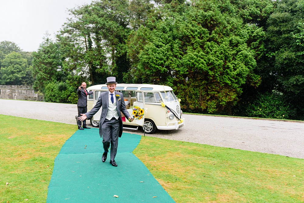 Wedding at Prideaux Place 83