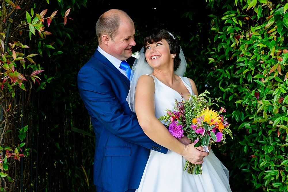 Wedding at St Ives Harbour Hotel 47