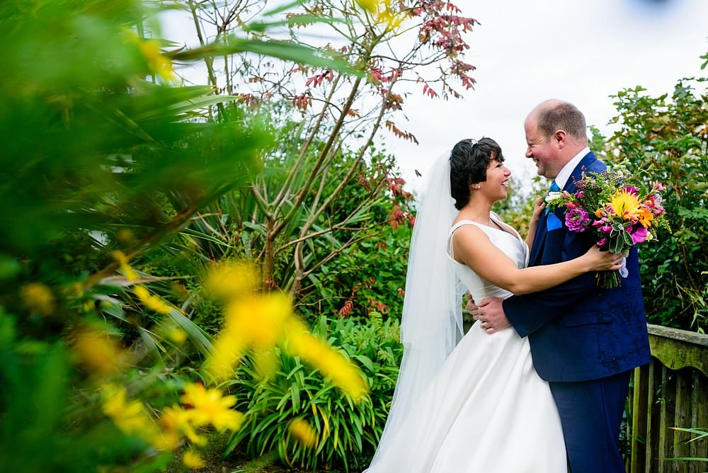 Wedding at St Ives Harbour Hotel 49