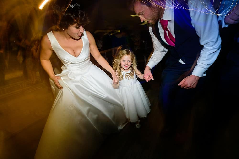 Wedding at St Ives Harbour Hotel 66