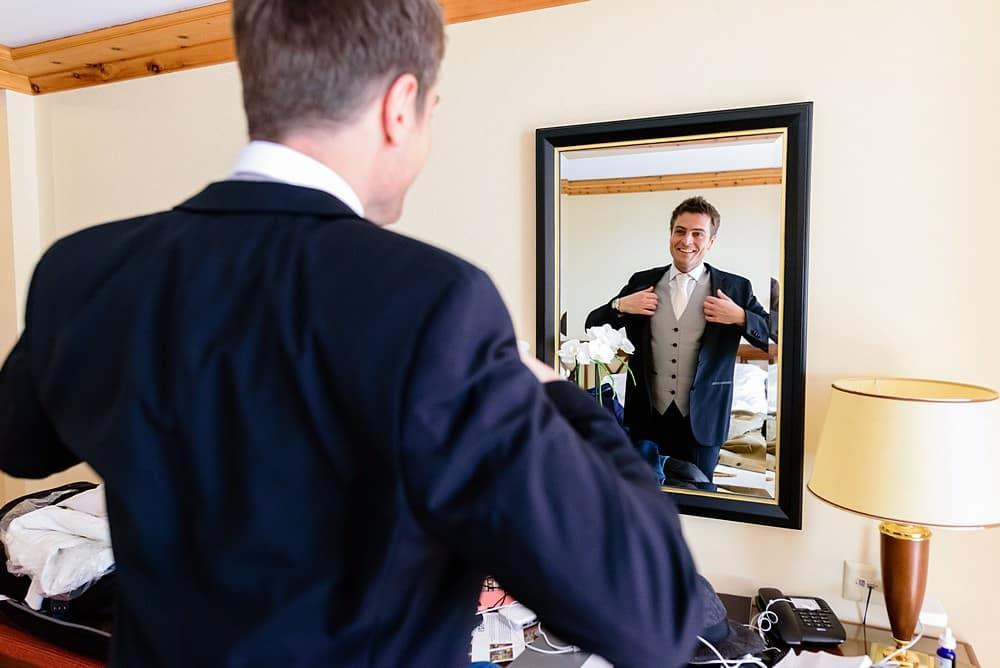 Grand Hotel Zermatterhof wedding 11