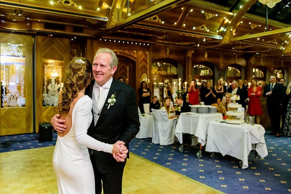 Grand Hotel Zermatterhof wedding 128